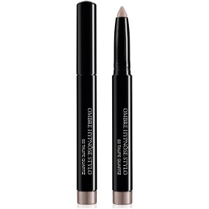 Lancome Ombre Hypnose Stylo 03