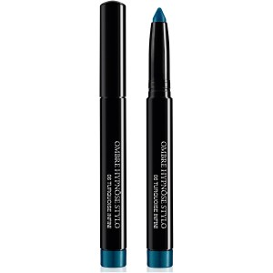 Lancome Ombre Hypnose Stylo 06