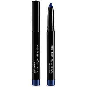 Lancome Ombre Hypnose Stylo 07