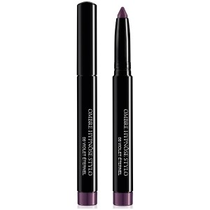 Lancome Ombre Hypnose Stylo 08