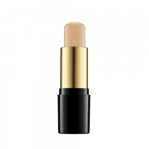Lancome Teint Idole Ultra Stick 045 Beige Sable