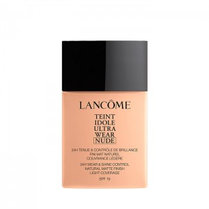 Lancôme Teint Idole Ultra Wear Nude 005 40ml 0