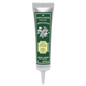 Le Couvent Des Minimes Soin Fortifiant Ongles Et Cuticles 15ml