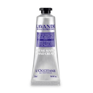 L\'occitane Lavande Crema Manos 30ml 0