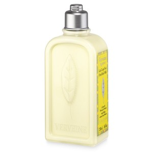 L'occitane Verbena Body Lotion 250ml