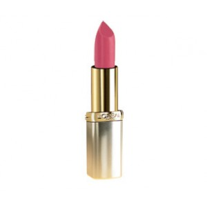 Loreal labios color riche Natural 453 0