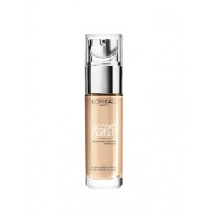 Loreal Accord Perfect 2N