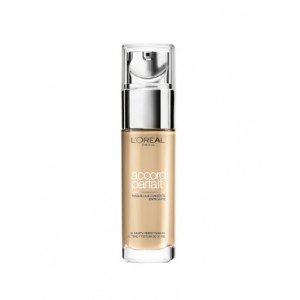 Loreal Accord Perfect 3.5N