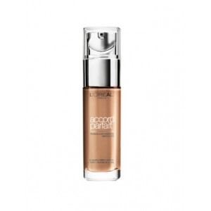Loreal Accord Perfect 6N 0