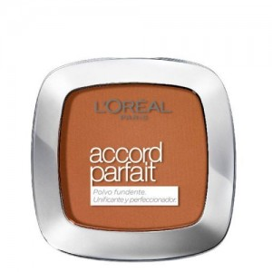 Loreal Accord Parfait 10D 0