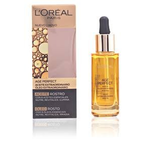 Loreal Age Perfect Aceite extraordinario rostro 30 ml