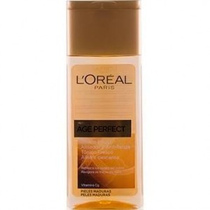 Loreal Age Perfect Tonico 200 ml