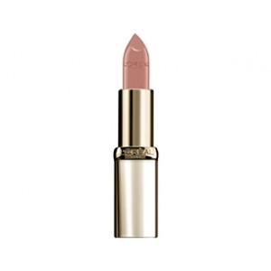 Loreal labios color riche Natural 630