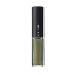Loreal Infallile Eye Paint 202