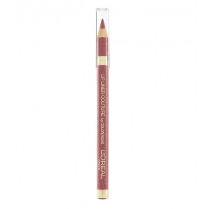 Loreal Lip Liner Color Riche 302