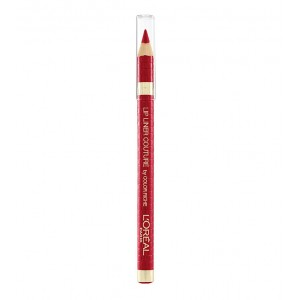 Loreal Lip Liner Color Riche 461