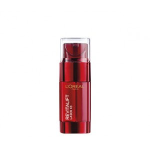 Loreal Revitalift Laser X3 Doble Cuidado 48ml 1