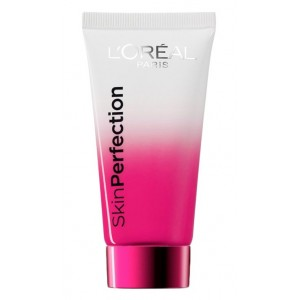 Loreal Skin Perfection BB Cream 5 en 1 50ml