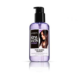 Loreal Stylista The Sleek Serum 200ml