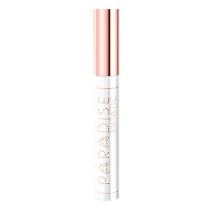 Loreal mascara Voluminous Paradise Primer 01 White