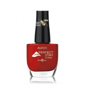 Astor Uñas Perfect Stay 303 0