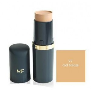 Max Factor Maquillaje Pan Stick 97