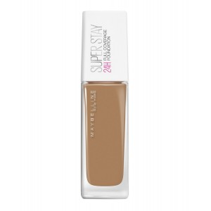 Maybelline SuperStay Photofix 040 Fawn