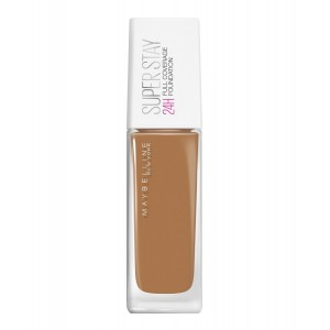Maybelline SuperStay Photofix 046 Warm
