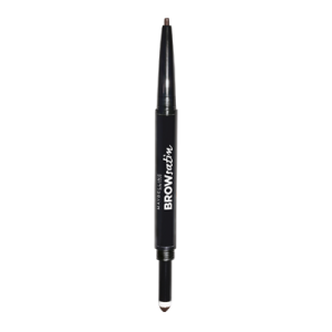 Maybelline Brow Satin 04