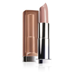 Maybelline Color Sensational Matte Nudes 981