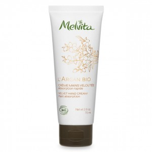 Melvita Argan Bio Hand Cream 75ml
