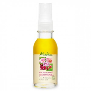 Melvita Rose Pulp Duo 50ml