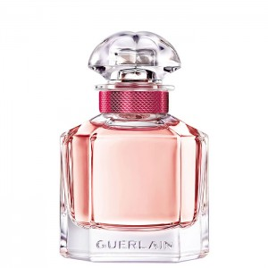 MON GUERLAIN BLOOM OF ROSE edt 30 vaporizador 1