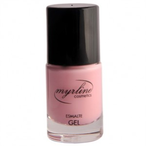 MYRLINE ESMALTE GEL 103 10ml 0