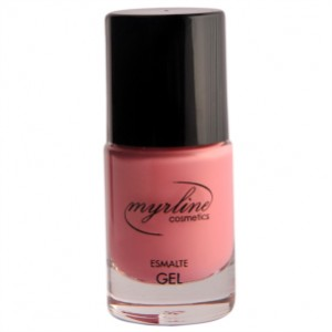 MYRLINE ESMALTE GEL 104 10ml 0