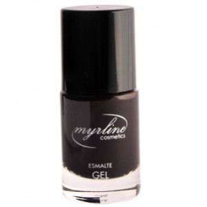 MYRLINE ESMALTE GEL 110 10ml