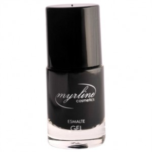 MYRLINE ESMALTE GEL 111 10ml