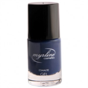 MYRLINE ESMALTE GEL 112 10ml