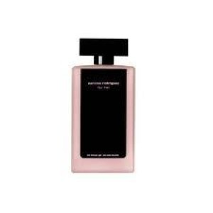 Gel Narciso Rodriguez lotion 200ml