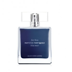 NARCISO FOR HIM BLEU NOIR Eau de Toilette Extreme 100 vaporizador 0