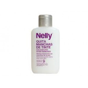 Nelly Quita Manchas de Tinte 100ml