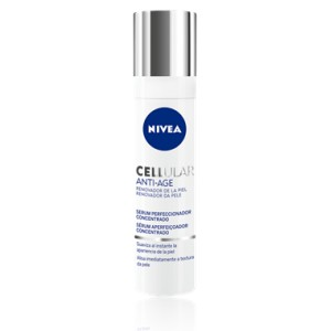 Nivea Cellular Anti-Edad Serum 40ml