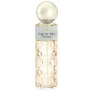 novedades de perfumes de mujer saphir