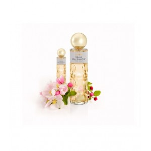 Tienda perfumes imitacion salamanca