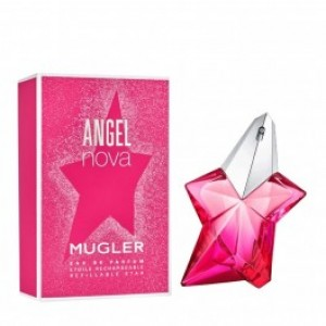 Regalo Angel Nova Mugler 5 ml 0