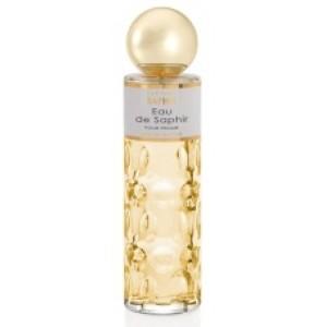 perfumes saphir zaragoza cool de saphir