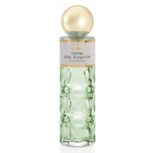 donde comprar perfumes saphir
