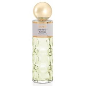 saphir 50 a que perfume se parece
