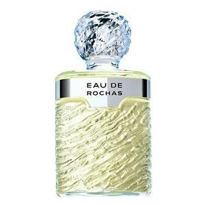 Eau Rochas 220 ml splash