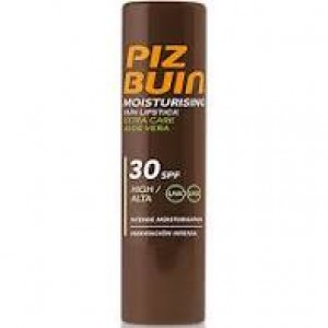Piz Buin Protector Labial SPF30 4,9g 0